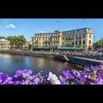 The Beauty of Scandinavia - for groups only 10 days/9 nights 29