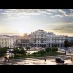 Fascinating Russia 7 days/6 nights 31