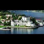 The Heart of Scandinavia and Russia 17 days/16 nights 31