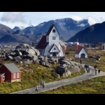 Greenland Summer Adventure  5 days/4 nights 18