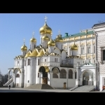 Classical Ukraine 7 days/6 nights 13