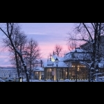 Scandinavian Capitals  with Lapland Cph-Sto 15 days/14 nights 33