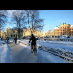 Scandinavian Capitals  with Lapland Cph-Sto 15 days/14 nights 91