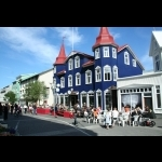 Marvelous Iceland 8 days/7 nights 36
