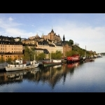 Scandinavian Capitals with Geirangerfjord and Tromsö 14 days & 13 nights 76