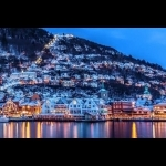 Prominent fjords of Norway 6 days/5 nights 31