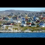 Greenland Summer Adventure  5 days/4 nights 27