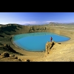 Marvelous Iceland 8 days/7 nights 28