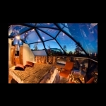 Lapland Experience of Finland in Kakslauttanen 5 days/4 nights 16