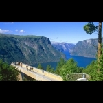 Luxury yacht navigation in the Norwegian fjords, 8 days/7 nights 40