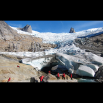 Greenland Summer Adventure  5 days/4 nights 13