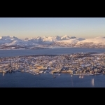 Scandinavian Capitals with Geirangerfjord and Tromsö 14 days & 13 nights 53