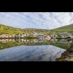 Adventure in the Feroe Islands - 6 days/5 nights    Fly and Drive 38