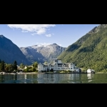 Scandinavian Capitals with Geirangerfjord and Tromsö 14 days & 13 nights 47