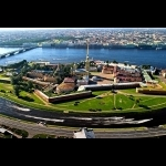 Fascinating Russia 7 days/6 nights 7