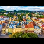 Classical Ukraine 7 days/6 nights 28