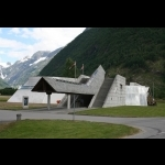 Luxury yacht navigation in the Norwegian fjords, 8 days/7 nights 26