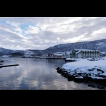 Arctic Northern Lights In Tromsö and Alta - Norway 5 days/4 nights 27