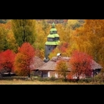 Classical Ukraine 7 days/6 nights 18