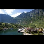 Luxury yacht navigation in the Norwegian fjords, 8 days/7 nights 6