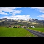 Marvelous Iceland 8 days/7 nights 12