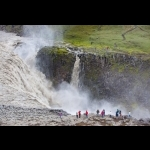 Marvelous Iceland 8 days/7 nights 22