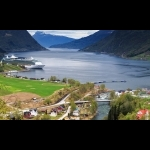 Luxury yacht navigation in the Norwegian fjords, 8 days/7 nights 33
