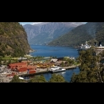 Scandinavian Capitals with Geirangerfjord and Tromsö 14 days & 13 nights 45