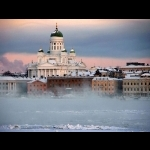 Scandinavian Capitals  with Lapland Cph-Sto 15 days/14 nights 41
