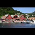 Luxury yacht navigation in the Norwegian fjords, 8 days/7 nights 0