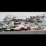 Greenland Summer Adventure  5 days/4 nights 26