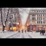 Scandinavian Capitals  with Lapland Cph-Sto 15 days/14 nights 38