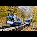 Classical Ukraine 7 days/6 nights 12