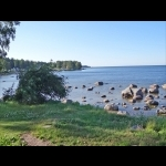 The Magic of Baltics Finland and Russia 16 days/15 nights 50