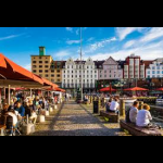 The Magic of Scandinavia and Helsinki 12 days/11 nights 38