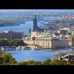 The Heart of Scandinavia and Norwegian fjords 10 days/9 nights 56