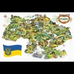 Classical Ukraine 7 days/6 nights 19