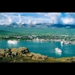 Marvelous Iceland 8 days/7 nights 35