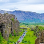 Marvelous Iceland 8 days/7 nights 48