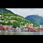 Luxury yacht navigation in the Norwegian fjords, 8 days/7 nights 60