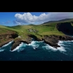 Adventure in the Feroe Islands - 6 days/5 nights    Fly and Drive 9