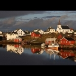 Luxury yacht navigation in the Norwegian fjords, 8 days/7 nights 54