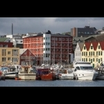 Adventure in the Feroe Islands - 6 days/5 nights    Fly and Drive 18
