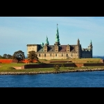 The Heart of Scandinavia and Russia 17 days/16 nights 14