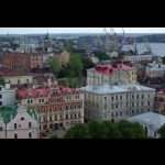 The Magic of Baltics Finland and Russia 16 days/15 nights 68