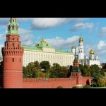 The Heart of Scandinavia and Russia 17 days/16 nights 99