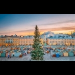Scandinavian Capitals  with Lapland Cph-Sto 15 days/14 nights 37