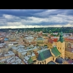 Classical Ukraine 7 days/6 nights 34