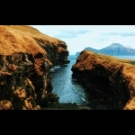 Adventure in the Feroe Islands - 6 days/5 nights    Fly and Drive 15
