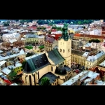 Classical Ukraine 7 days/6 nights 33